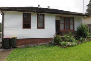 13 Leichhardt Street, Lalor Park, NSW 2147