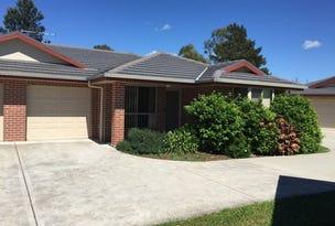 3/4 Wyndham Street, Greta, NSW 2334