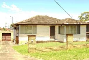 21 Brentwood Street, Fairfield West, NSW 2165