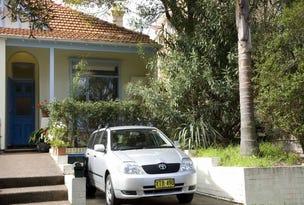 155 Hall Street, Bondi, NSW 2026