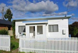 16 Cardigan Street, Somerset, Tas 7322