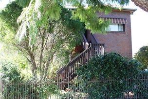 55 Scott Street, Muswellbrook, NSW 2333