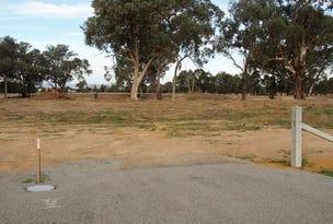 Lot 14 Nolan Lane, Tarrawingee, Vic 3678