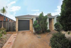 10 Nambucca Cres, Blue Haven, NSW 2262