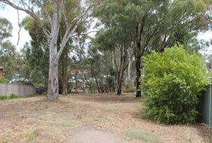 12 Lauren Court, Kangaroo Flat, Vic 3555