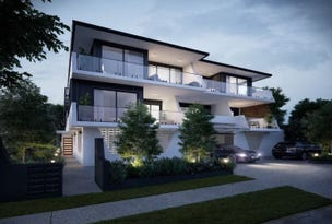 81 Wagner Road, Clayfield, Qld 4011