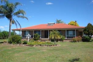 879 New England Hwy, Lochinvar, NSW 2321