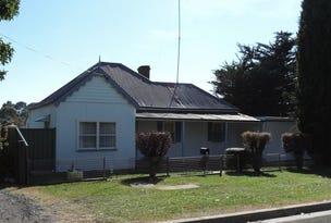 19 Court Street, Taralga, NSW 2580