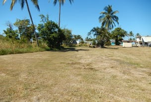 12 Costigan ST, Tully Heads, Qld 4854