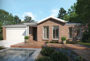 Lot 9 Ava Avenue, Thurgoona, NSW 2640