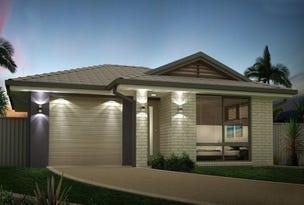 Lot 22 O'Malley Close, Grafton, NSW 2460