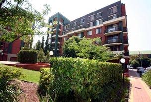 12507 177-219 Mitchell Road, Erskineville, NSW 2043