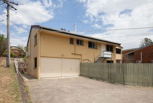56 Woodville Place, Annerley, Qld 4103
