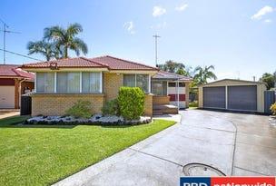 6 Edward Close, Werrington, NSW 2747