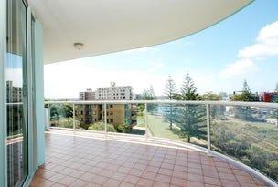 509/100 Bridge Street, Port Macquarie, NSW 2444