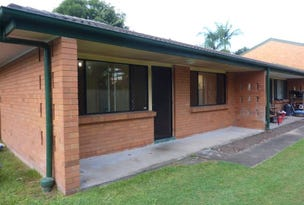 Unit 5/61 Shelley Street, Sunnybank, Qld 4109