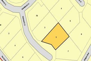 5 Stanwich Close, Peregian Springs, Qld 4573