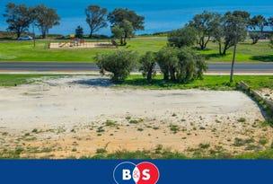L34&35 Old Coast Road, Australind, WA 6233