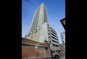 2502/380 Little Londsale Street, Melbourne, Vic 3000
