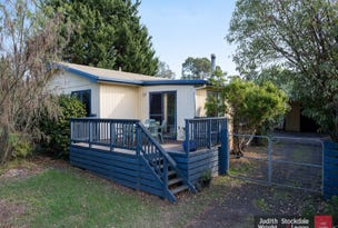 3 Endeavour Court, Cowes, Vic 3922