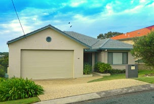 43 Churchill Road, Forster, NSW 2428