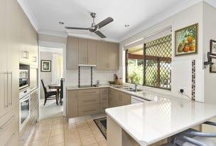 13 Jameson Avenue, East Ballina, NSW 2478