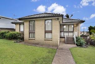 34 Hazel Street, Girraween, NSW 2145