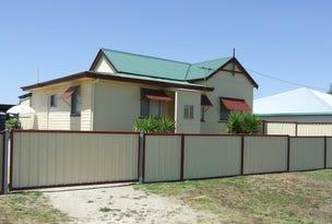 7 Reedy, Inverell, NSW 2360