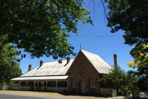 12-14 Clarence Street, Tenterfield, NSW 2372
