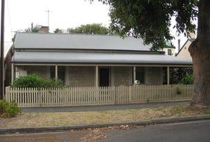 25 Burke Street,, Victor Harbor, SA 5211