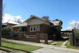 137 FITZROY STREET, Cowra, NSW 2794