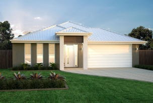 Lot 325 Lasiandra, Banksia Beach, Qld 4507