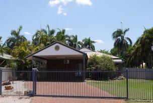 49 Casuarina Street, Katherine, NT 0850