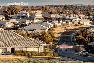 Lot 4114, McGrath Pl, Goulburn, NSW 2580