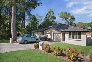 70 Gould Drive, Lemon Tree Passage, NSW 2319