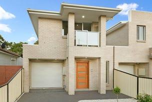 16 Cardigan Street, Guildford, NSW 2161
