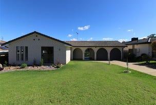 2 Yaldara Crescent, Cowra, NSW 2794