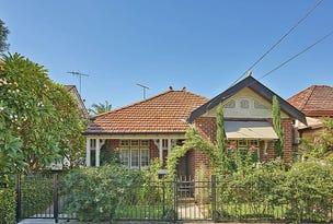 51 Windsor Road, Dulwich Hill, NSW 2203