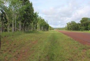 290 Golding Road, Acacia Hills, NT 0822