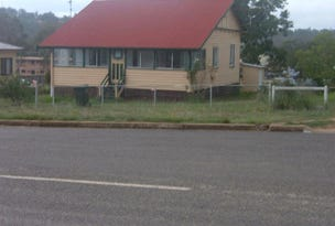 48 Gipps Street, Nanango, Qld 4615