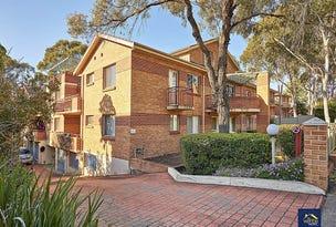180-182 Station Street, Wentworthville, NSW 2145