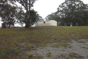Cnr Maffra Briagolong & McCubbins Road, Maffra, Vic 3860