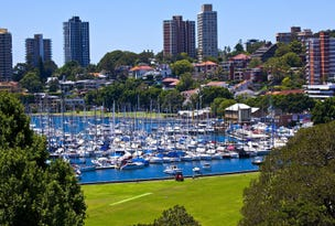 10K/153 Bayswater Road, Rushcutters Bay, NSW 2011