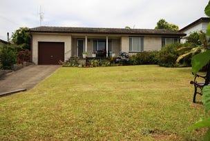 15 High Street, Coopernook, NSW 2426