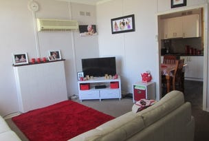 6 Myers Street, Port Lincoln, SA 5606