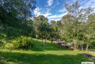 90 Murphys Ave, Keiraville, NSW 2500