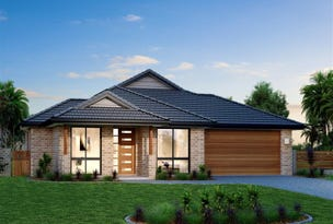 Lot 103 Wollemi Street, Forest Hill, NSW 2651