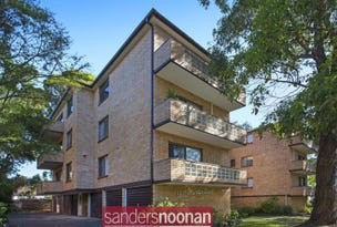 13/35-39 Martin Place, Mortdale, NSW 2223