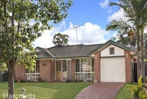 9 John Hunter Grove, Mount Annan, NSW 2567