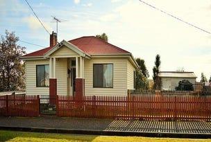 21 Patrick Street, Bothwell, Tas 7030